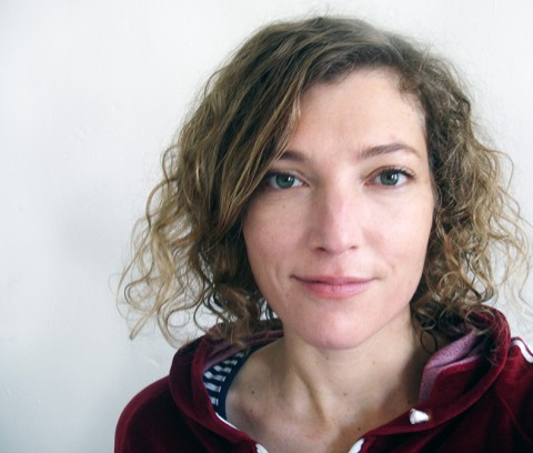 Daniela Hohenberger